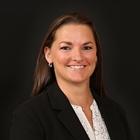Michelle Menningmann