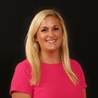 Katie Hensarling