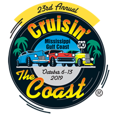 Crusin The Coast on map of mississippi towns, map of mississippi lakes, map of mississippi beach, map texas coast, map of pascagoula, map of mississippi sound, map of mississippi barrier islands, map of mississippi gulf, map of gulf coastline, map of mississippi river, gulf coast, map of mississippi storm, map of mississippi delta, map of mississippi valley, map of mississippi estuary, map of mississippi only,