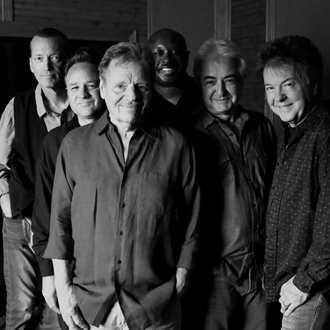 Delbert McClinton Meet & Greet