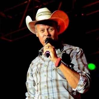 Neal McCoy Meet and Greet