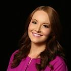 Lindsey Arthur