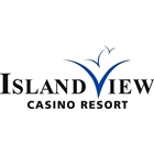 Island View Casino Resort