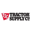 Tractor Supply of Gulfport
