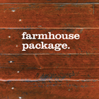 Farmhouse Package