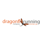 Dragonfly Running Co.