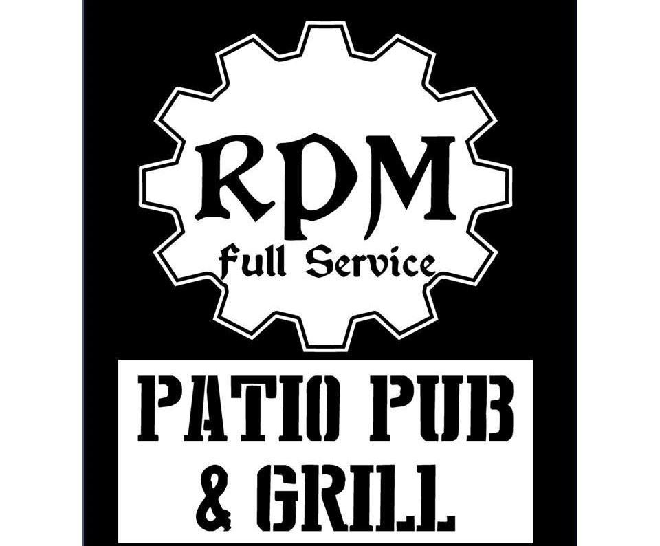 RPM Full Service