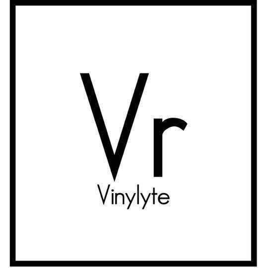 Vinylyte Records