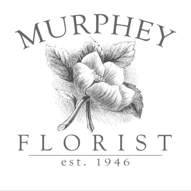 Murphey Florist