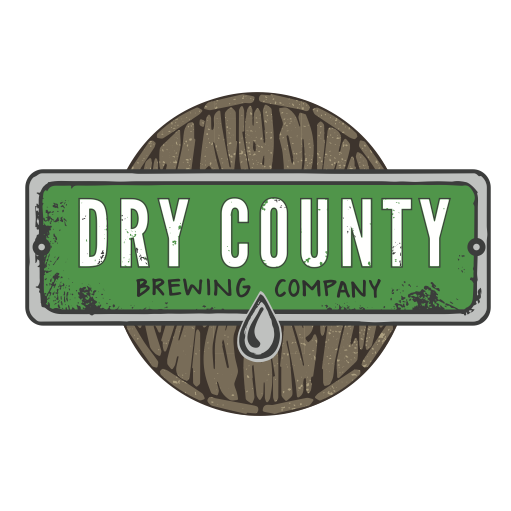 Dry County Brewing