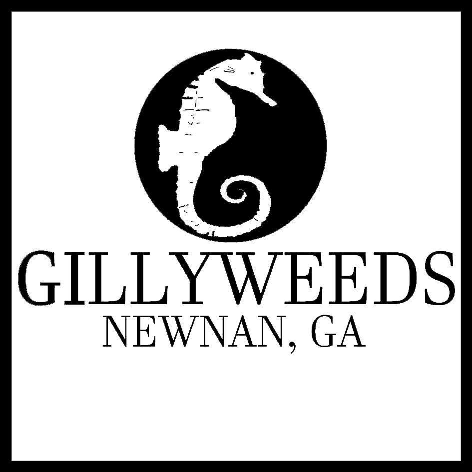 Gillyweeds