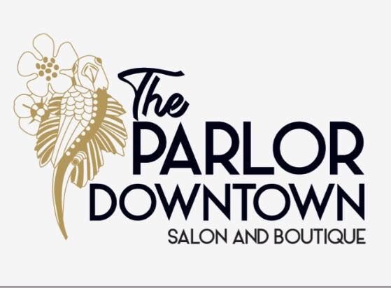 The Parlor Downtown Boutique