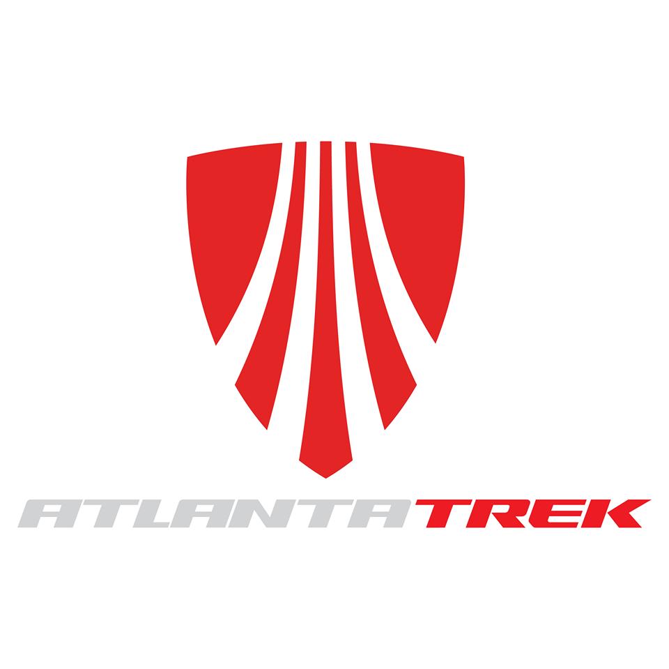 Atlanta Trek