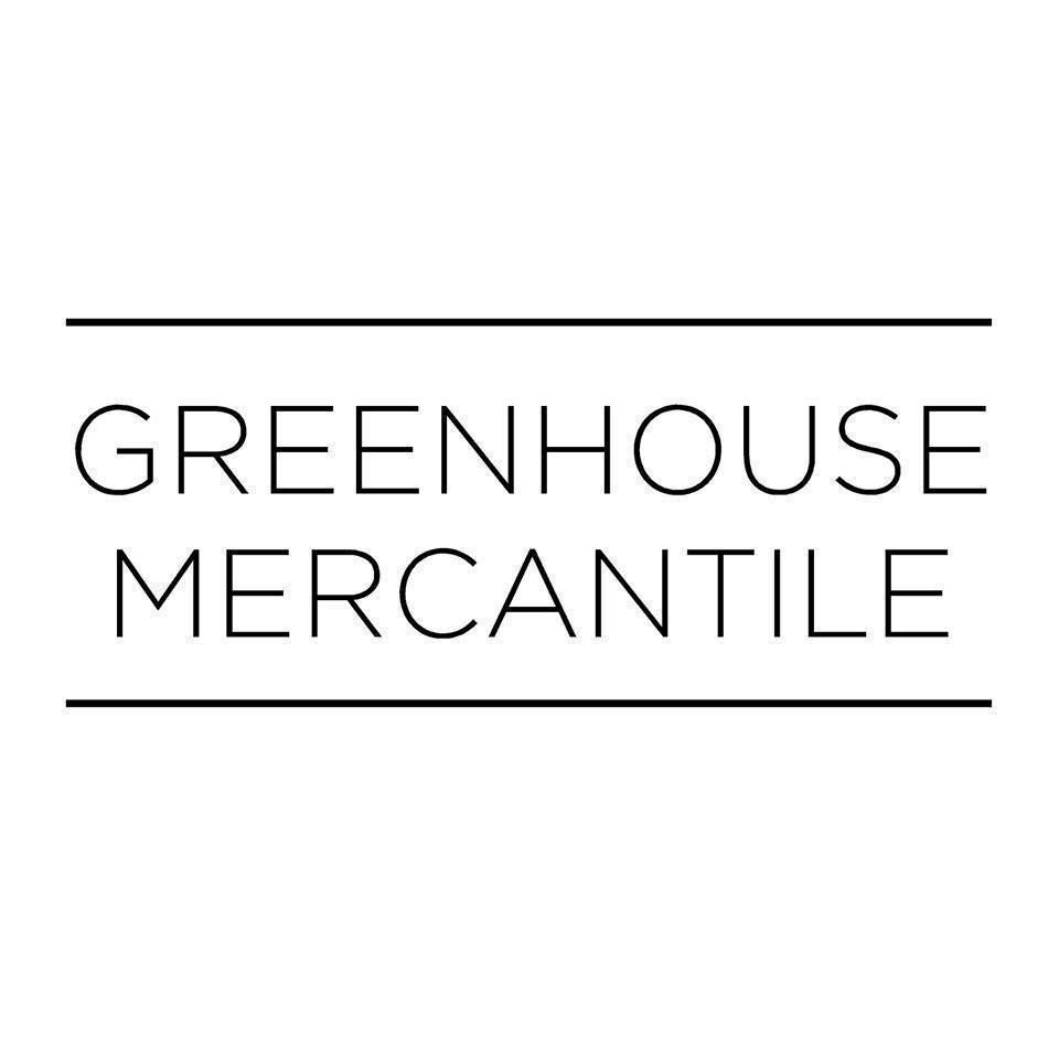 Greenhouse Mercantile