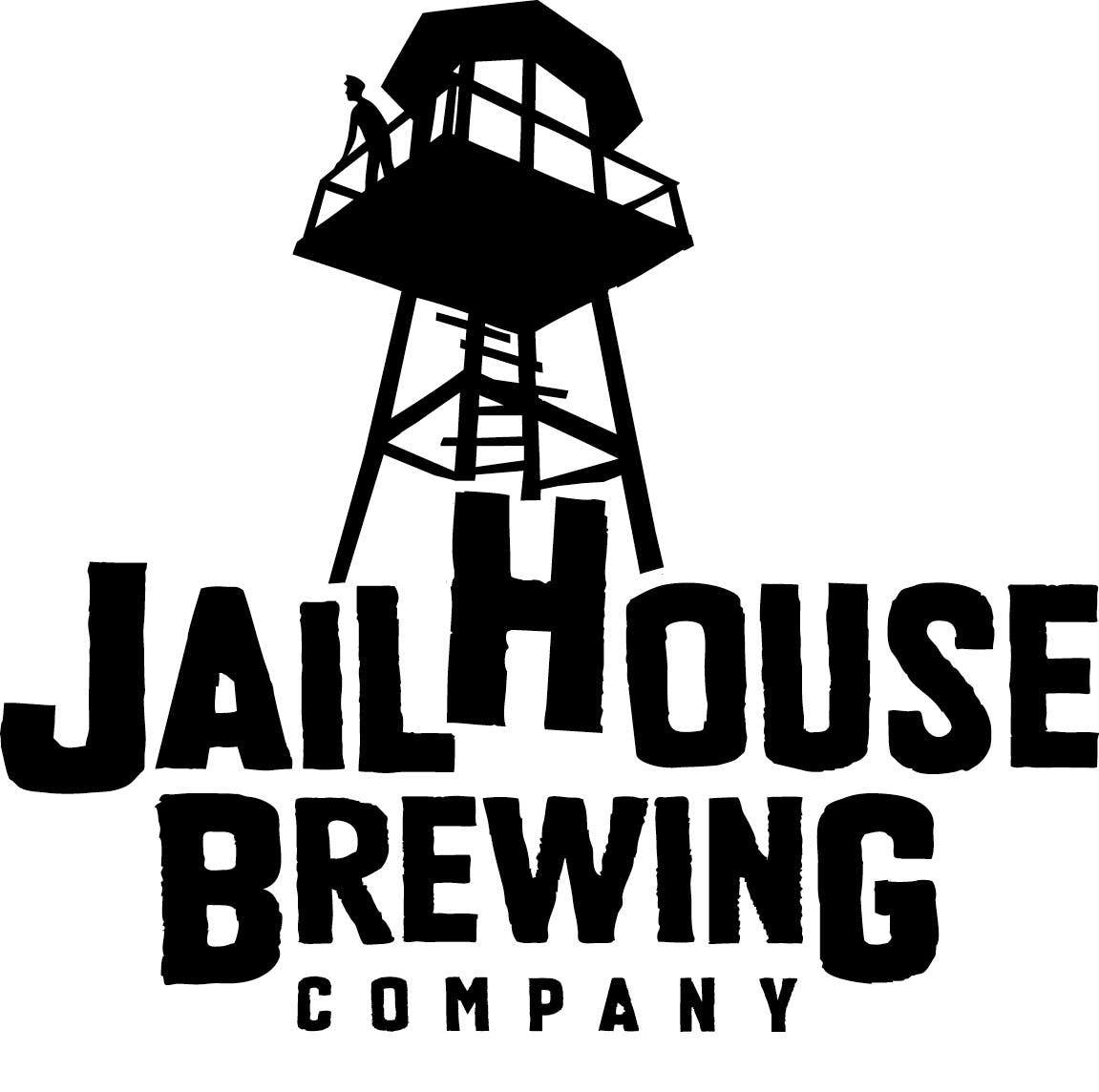 Jailhouse Brewing