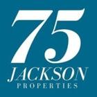 75 Jackson Properties