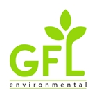 GFL Enviromental - Waste Industries