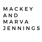Mackey & Marve Jennings