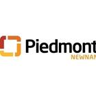 Piedmont Newnan