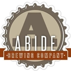 Abide Brewing