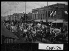 East Court Square 1907