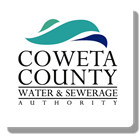 Coweta County Water & Sewage Authority