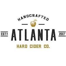 Atlanta Hard Cider Co.