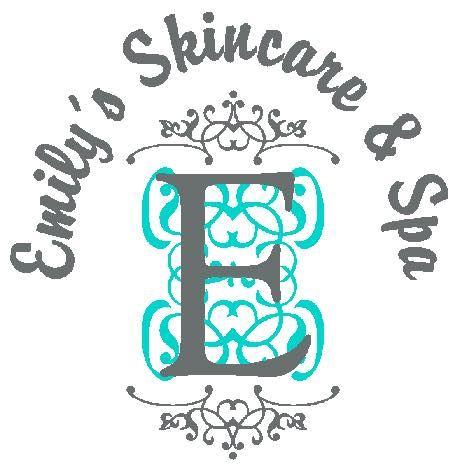 Emily's Skincare & Spa
