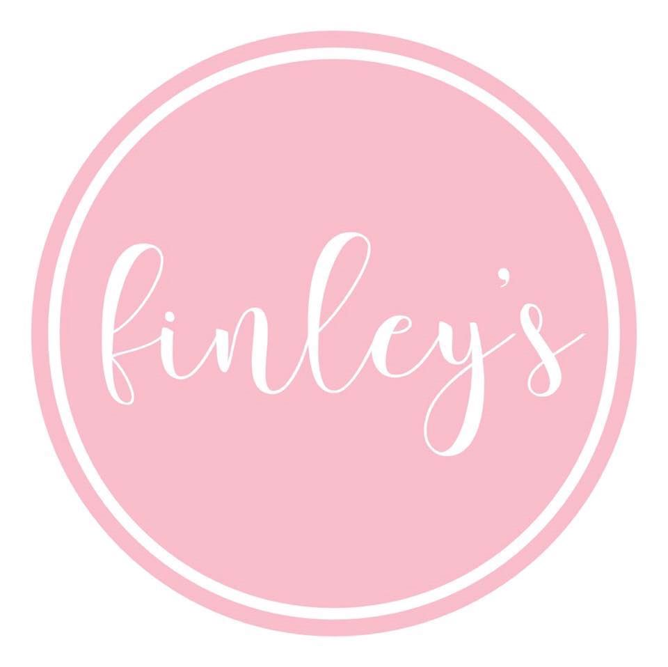 Finley's Boutique