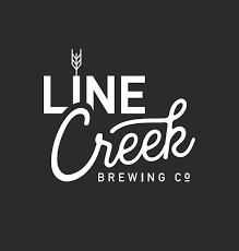 Line Creek Brewing