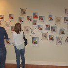 The Newnan-Coweta Art Association