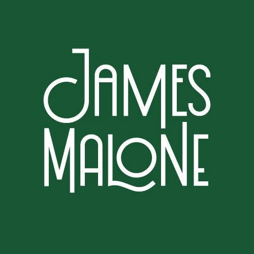 James Malone Beauty