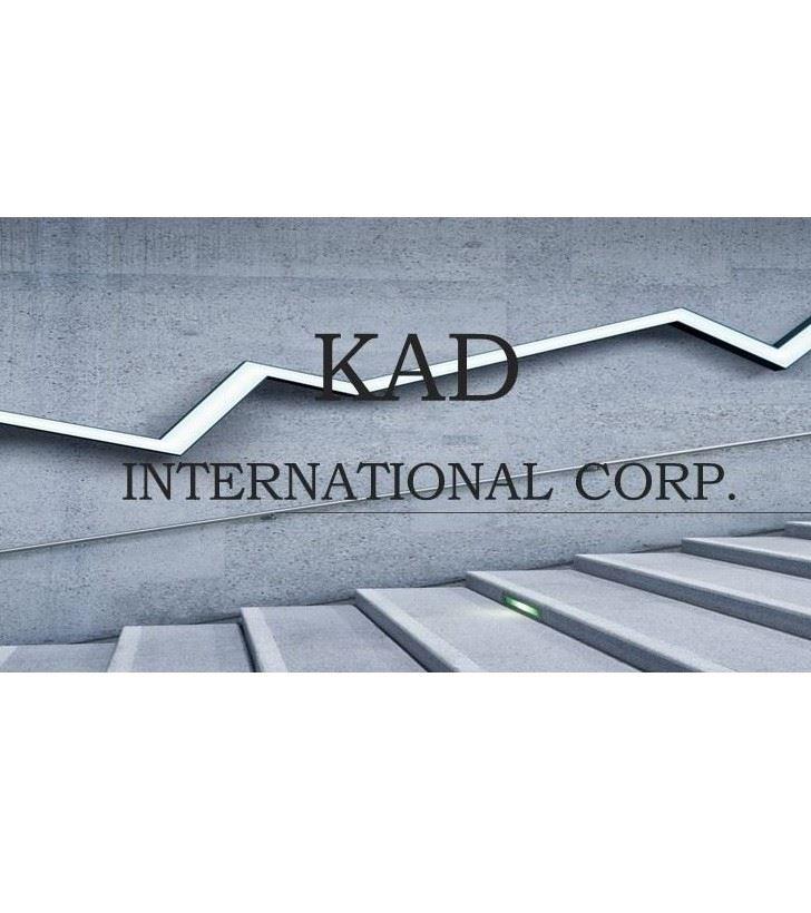 Kad International Corp