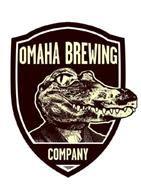 Omaha Brewing Co.