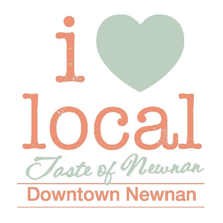 https://www.mainstreetnewnan.com/p/events/the-taste-of-newnan