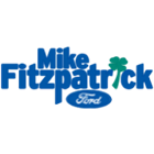 Mike Fitzpatrick Ford