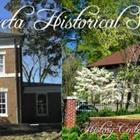 Newnan Coweta Historical Society