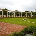 Reserve a City Park