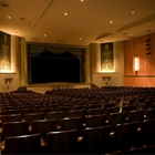 Charles Wadsworth Auditorium