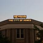 Newnan Carnegie Library