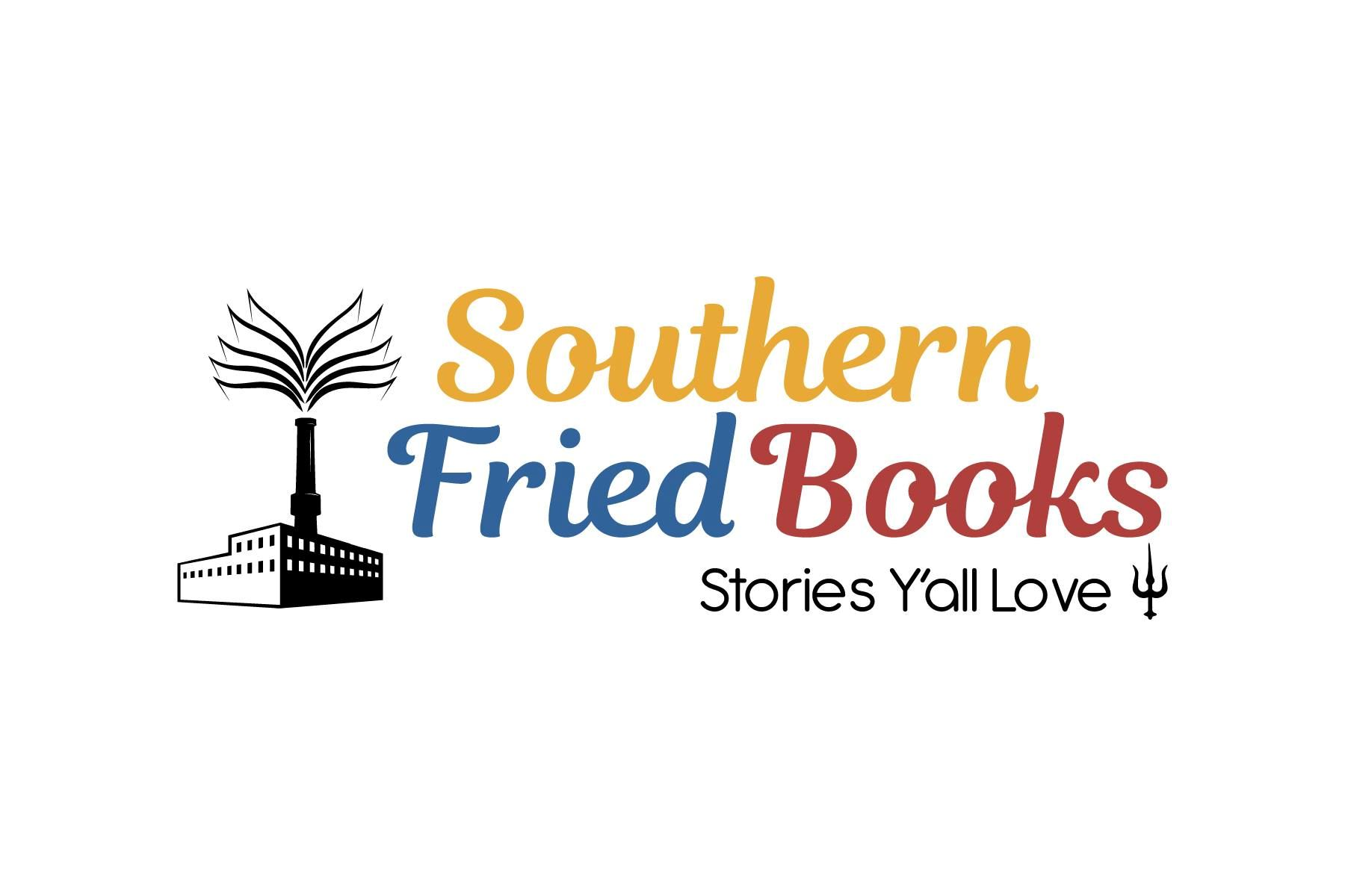 Southern Fried Books
