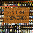 Featured Breweries