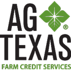 AG Texas- Platinum Spur