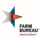 Farm Bureau- Silver Spur