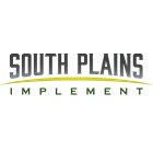 South Plains Implement- Platinum Spur