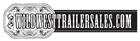 Wild West Trailers