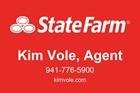 Kim Vole Insurance Agency, Inc.