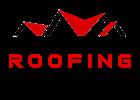 Richardson-Stinton Roofing