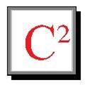 C-Squared CGC, Inc.