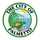 THE CITY OF PALMETTO